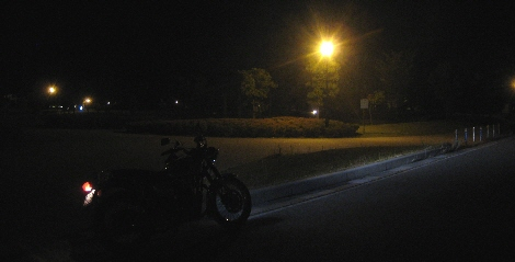 2008092905