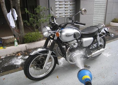 2008102300