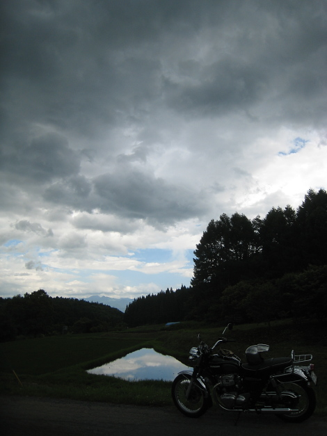 2009071304