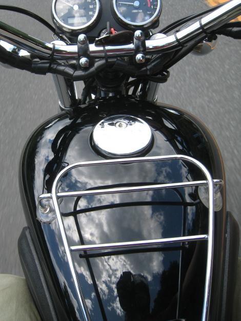 2009071305