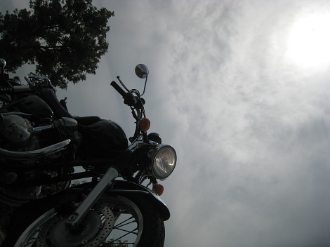 2009072203
