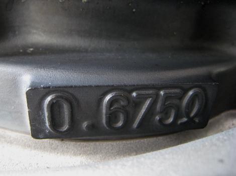 2009092926