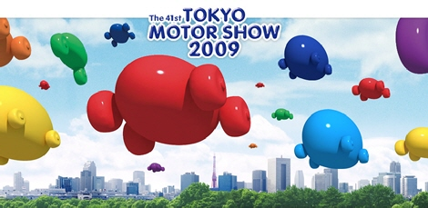 20090930