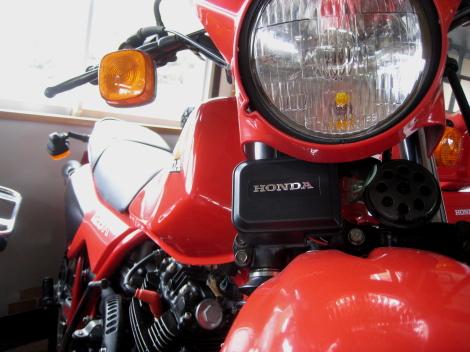 20091002b01