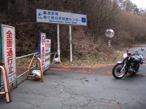 2010030106