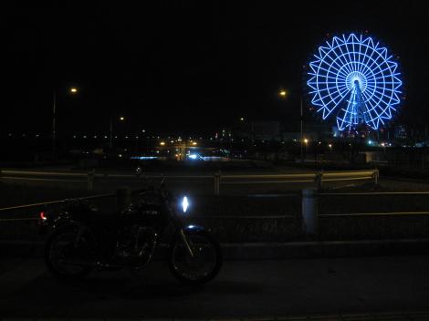 2010042706_2