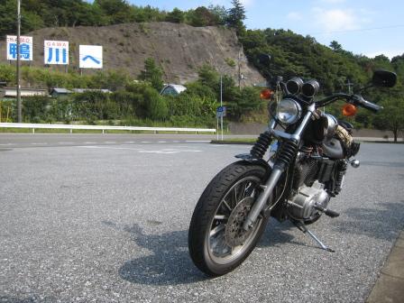 2010091001