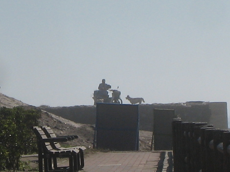 2011071103