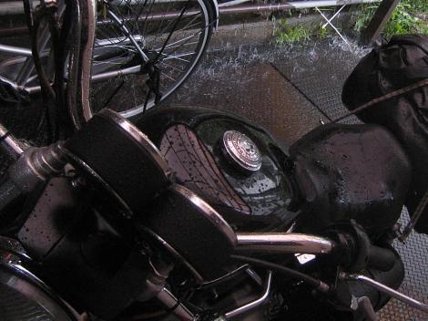 2011080804