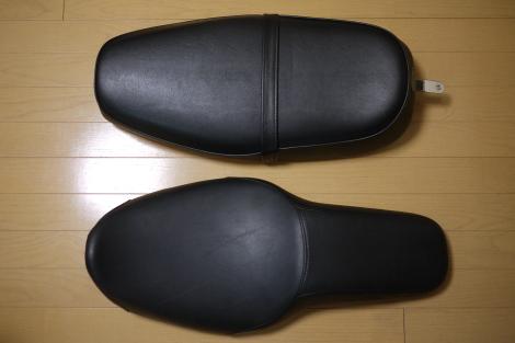 2011122001