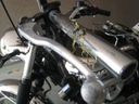 2008091601