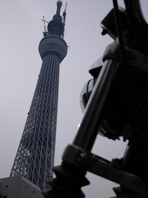 20110201701