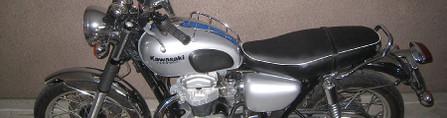 200809ver1