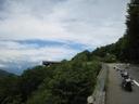 Tsuyu1_1